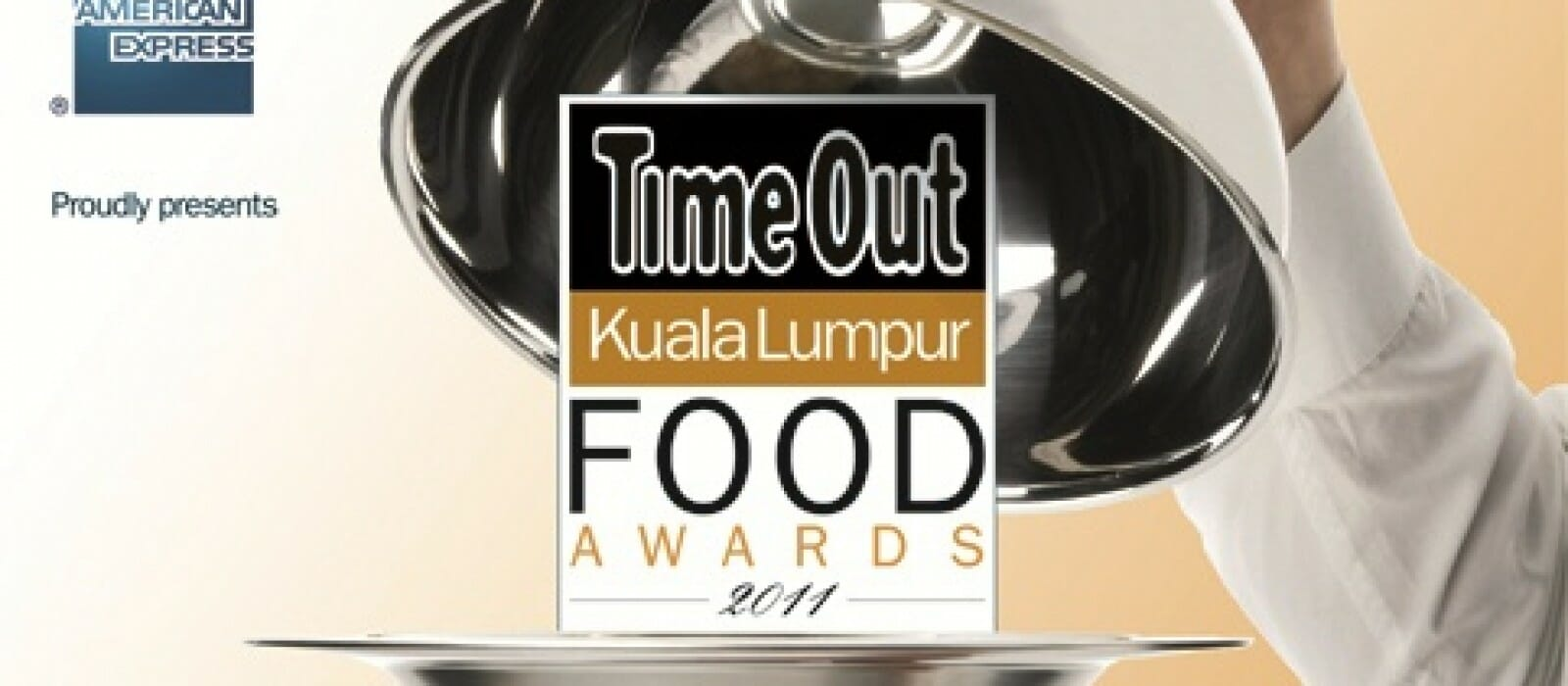 TOKLfoodawards2011_slideshow