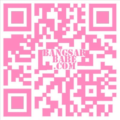 The QR Card