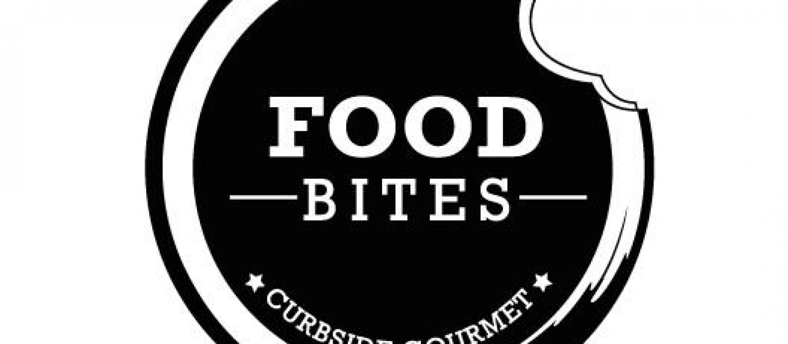 Food Bites: A Curbside Gourmet Experience