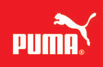 Friend of Puma