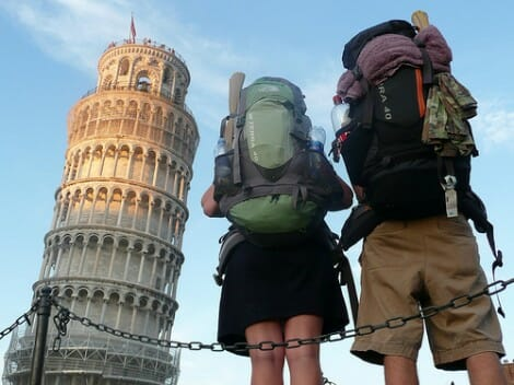 best-large-backpack-for-rtw-travel