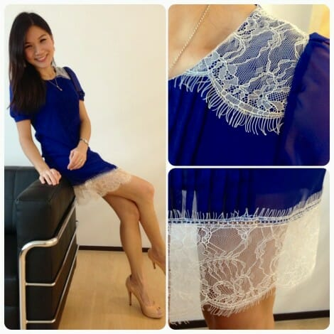 french-lace-accent-pleated-front-dress.html