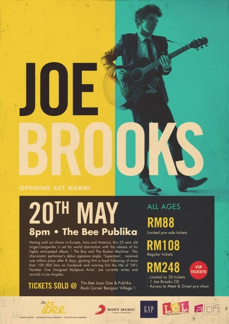 Web-JoeBrooks-Poster (1)