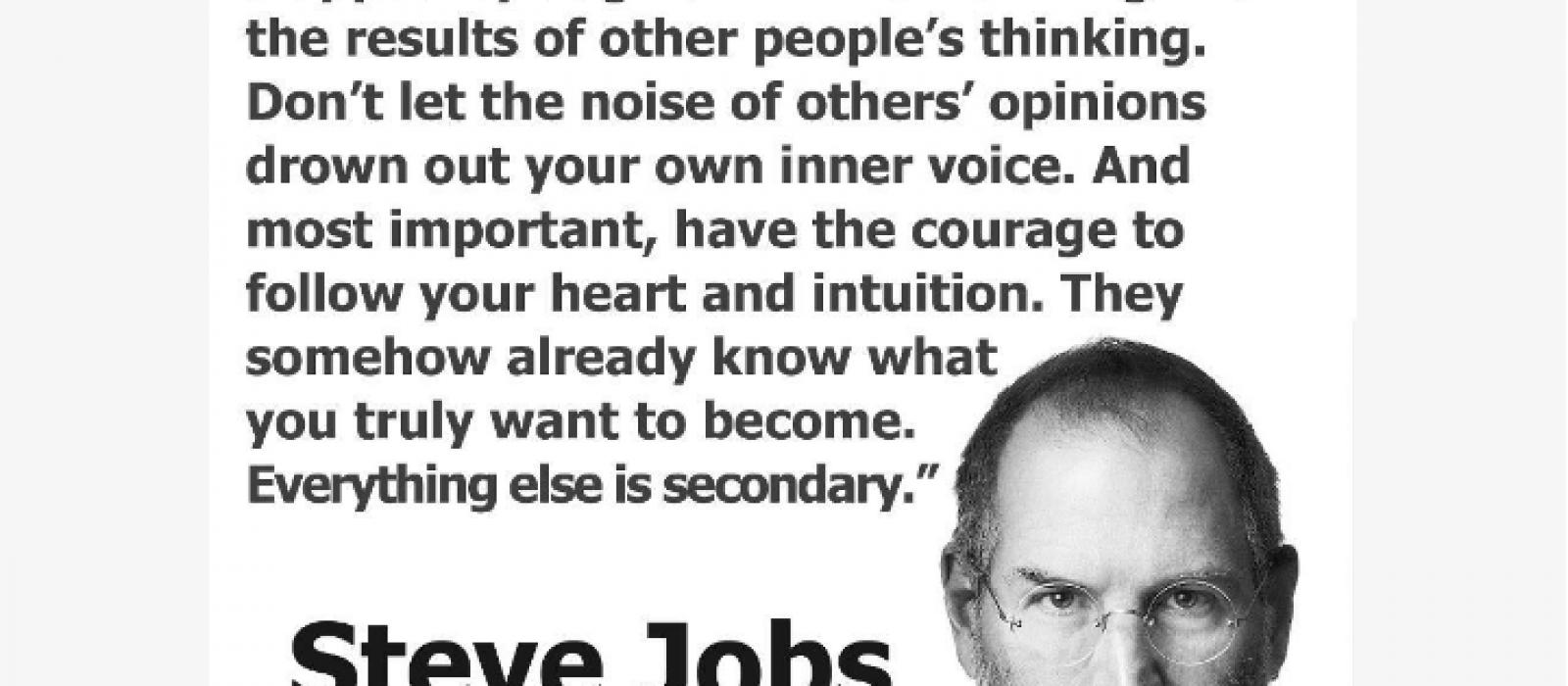 2011-10-08-steve-jobs-quote