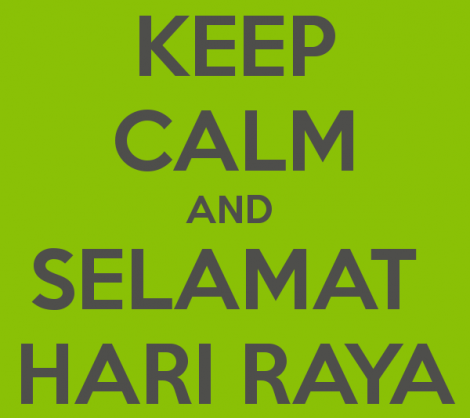keep-calm-and-selamat-hari-raya-9