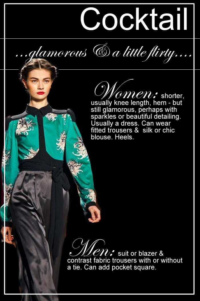 Model Dress For Women 8 Women Business Casual Dress Casual Dresses Women