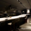 DC restaurant by Darren Chin, TTDI
