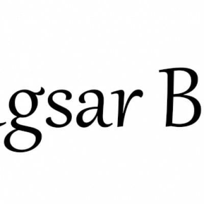 Trademarking Bangsar Babe