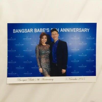 Bangsarbabe.com Turns 8