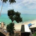 Travel Feature: Perhentian Kecil