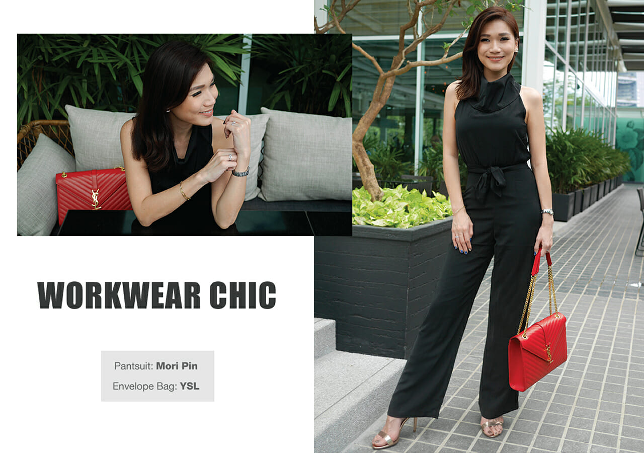 workwear-chic-1