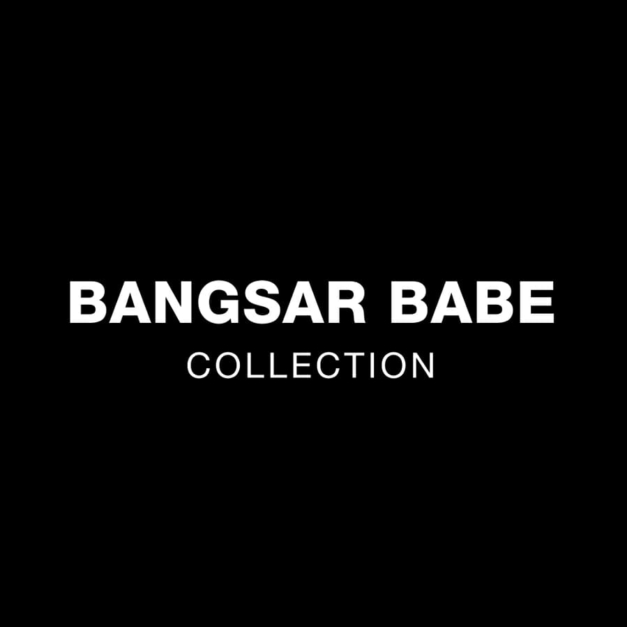 SHOP BANGSAR BABE COLLECTION