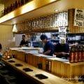Yakitori Dining Fukuda, Desa Sri Hartamas