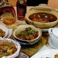 CWZJ Cuisine, Kuchai Lama