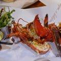 Burger & Lobster, Genting Highlands