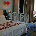 Hotel Review: The Westin Kuala Lumpur
