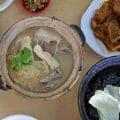 Ah Foong Bak Kut Teh, Sunway
