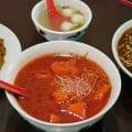 Ah Muk Noodle, SS15 Subang