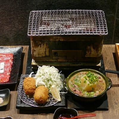 Shin Nihon, Desa Sri Hartamas