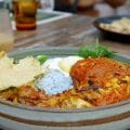 The Farm Foodcraft, Bangsar South